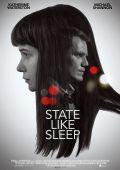 Будто во сне / State Like Sleep