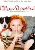 Маленькая мисс Дулиттл / Liliane Susewind - Ein tierisches Abenteuer