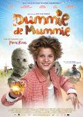 Моя любимая мумия / Dummie de Mummie