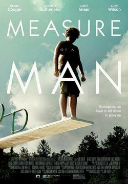 Мера человека / Measure of a Man